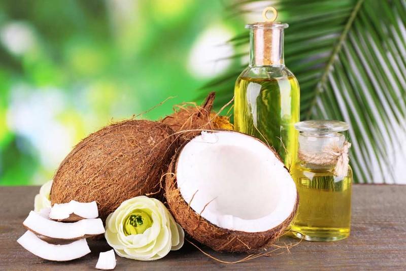 Cách chọn dầu ăn thế nào có lợi cho sức khỏe - ảnh 2