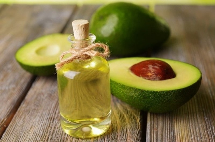Cách chọn dầu ăn thế nào có lợi cho sức khỏe - ảnh 3