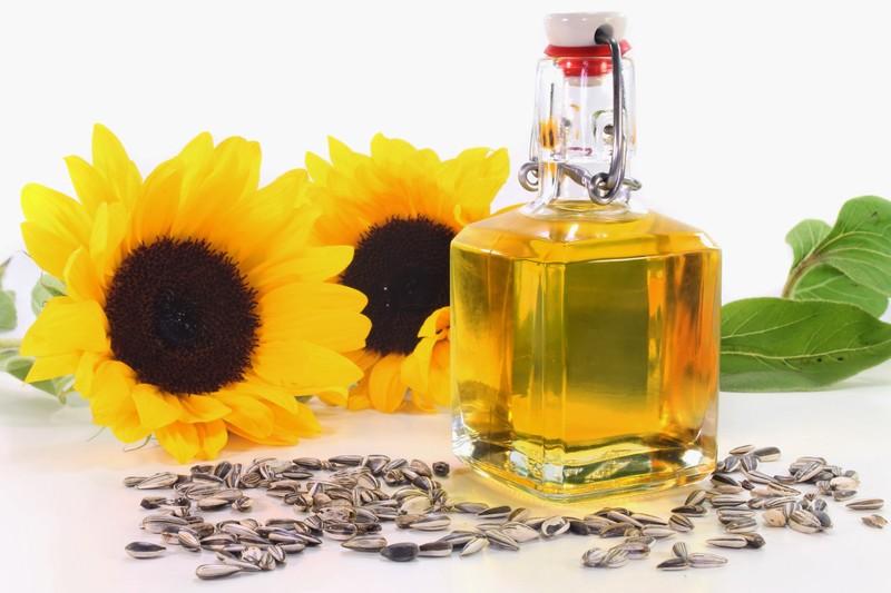 Cách chọn dầu ăn thế nào có lợi cho sức khỏe - ảnh 4