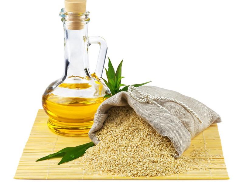 Cách chọn dầu ăn thế nào có lợi cho sức khỏe - ảnh 5