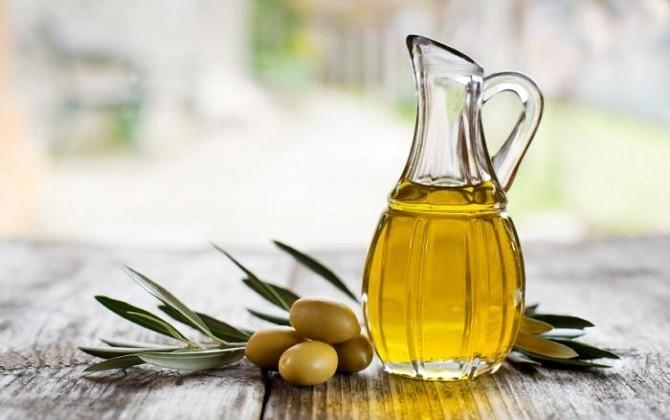Cách chọn dầu ăn thế nào có lợi cho sức khỏe - ảnh 1