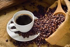 Uống cà phê có thể sống lâu hơn - ảnh 1