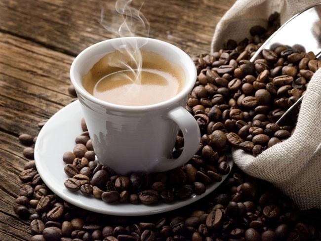 Cà phê có thể làm giảm nguy cơ phát triển bệnh tiểu đường - ảnh 1