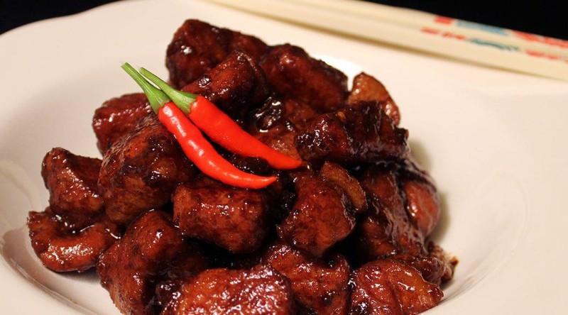 Ăn ít thịt có giúp chúng ta sống lâu hơn? - ảnh 1