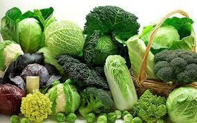 Những thực phẩm vừa ít calo vừa bổ dưỡng - ảnh 2