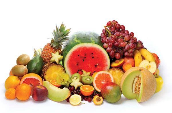 Những thực phẩm vừa ít calo vừa bổ dưỡng - ảnh 3