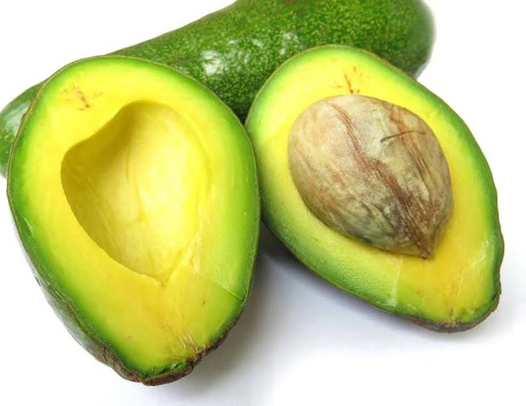 Những món ăn dễ tìm tốt cho người tiểu đường - ảnh 3