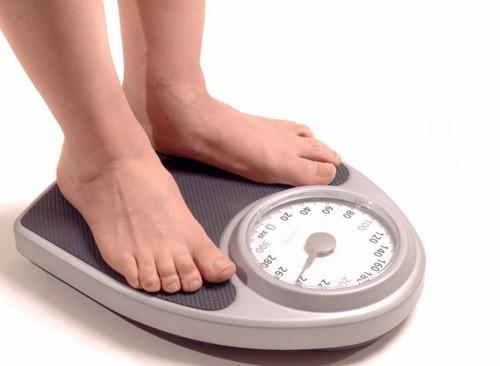 Chế độ ăn uống hữu ích cho người tiểu đường - ảnh 3