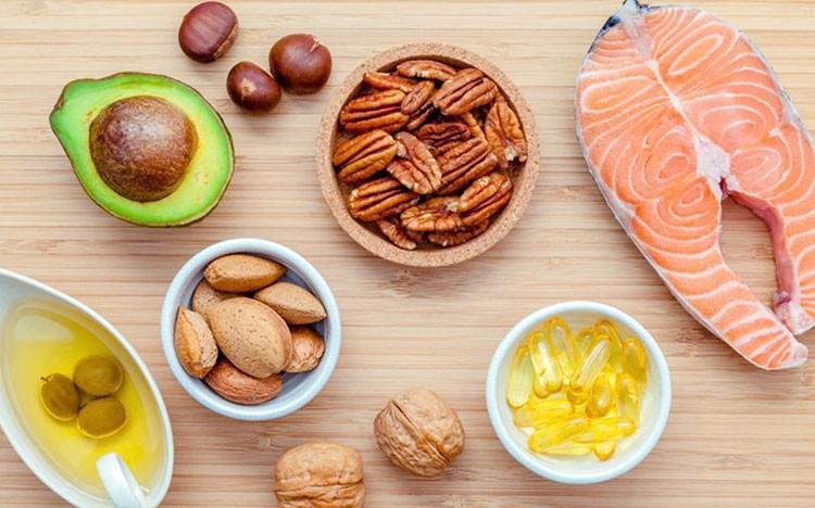 Những 'mẹo' đơn giản giúp giảm cân nhanh chóng - ảnh 5