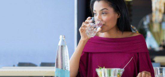 Những 'mẹo' đơn giản giúp giảm cân nhanh chóng - ảnh 4