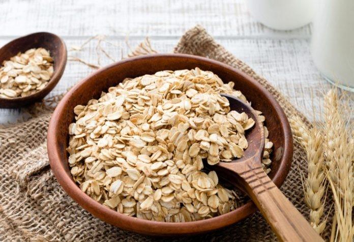 Thực phẩm nên ăn mỗi tuần để giúp kiểm soát bệnh tiểu đường - ảnh 4