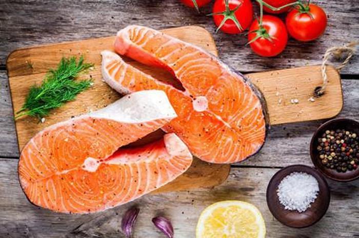 Thực phẩm nên ăn mỗi tuần để giúp kiểm soát bệnh tiểu đường - ảnh 3