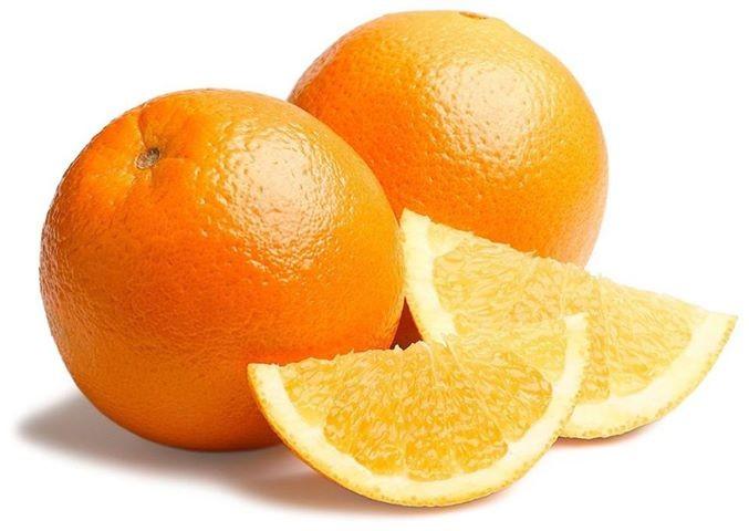 Thực phẩm nên ăn mỗi tuần để giúp kiểm soát bệnh tiểu đường - ảnh 2