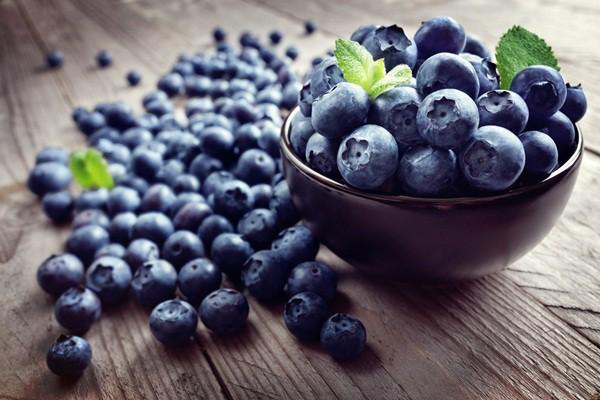 Thực phẩm nên ăn mỗi tuần để giúp kiểm soát bệnh tiểu đường - ảnh 5