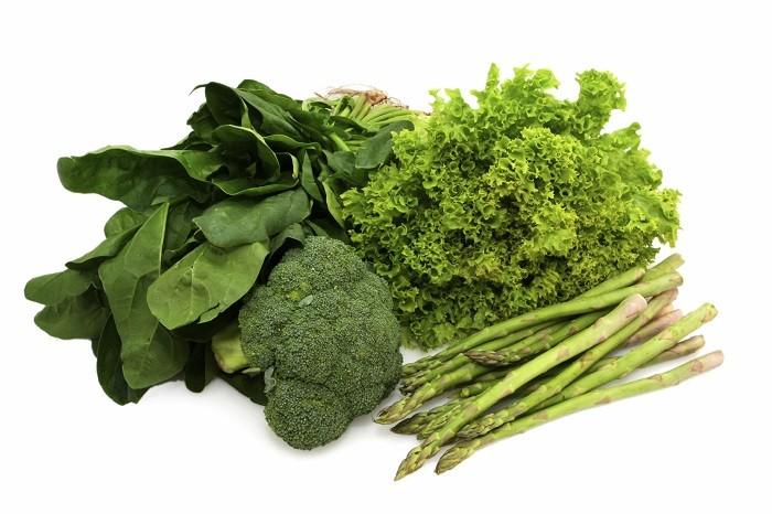 Thực phẩm nên ăn mỗi tuần để giúp kiểm soát bệnh tiểu đường - ảnh 1