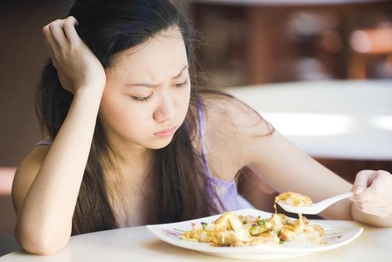 Những thói quen cần bỏ nếu đã mắc bệnh tiểu đường - ảnh 1