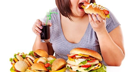 Chữa tiểu đường bằng cách giảm chất béo - ảnh 1