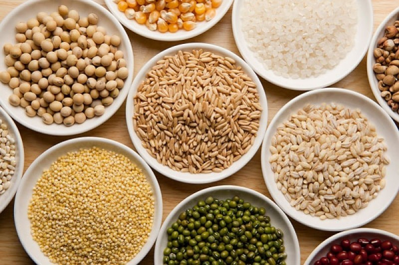 Thực phẩm cực tốt làm giảm nguy cơ bệnh tim mạch - ảnh 2