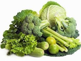 Thực phẩm cực tốt làm giảm nguy cơ bệnh tim mạch - ảnh 4
