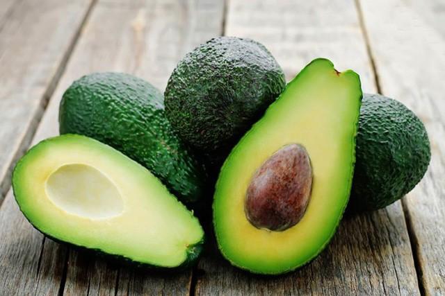 Những loại trái cây giúp giảm khả năng bị bệnh tiểu đường - ảnh 4