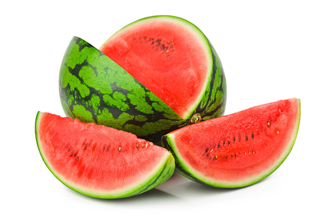 Những loại trái cây giúp giảm khả năng bị bệnh tiểu đường - ảnh 1