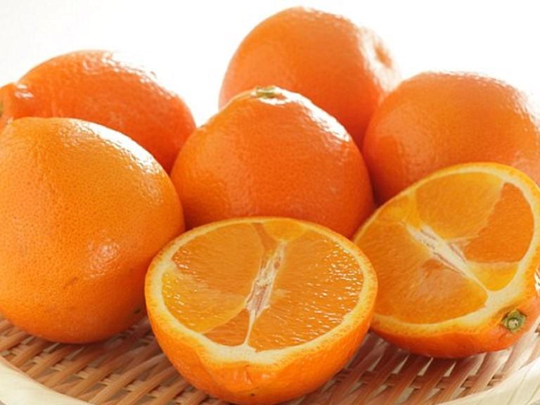 Những loại trái cây giúp giảm khả năng bị bệnh tiểu đường - ảnh 2