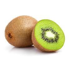 Những loại trái cây giúp giảm khả năng bị bệnh tiểu đường - ảnh 3