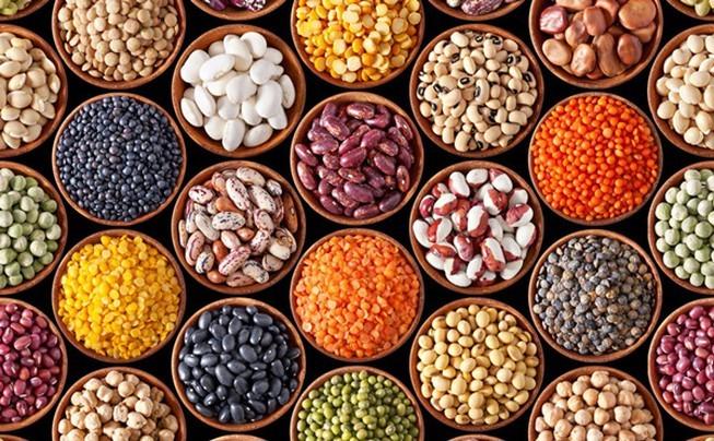 Những thực phẩm giúp tránh tình trạng loãng xương - ảnh 2