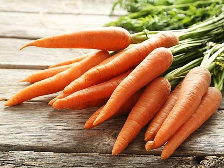 Thực phẩm giúp giảm nguy cơ phát triển bệnh ung thư - ảnh 3