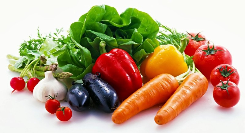 Cần tăng cường thực phẩm gì trong mùa dịch Corona? - ảnh 1
