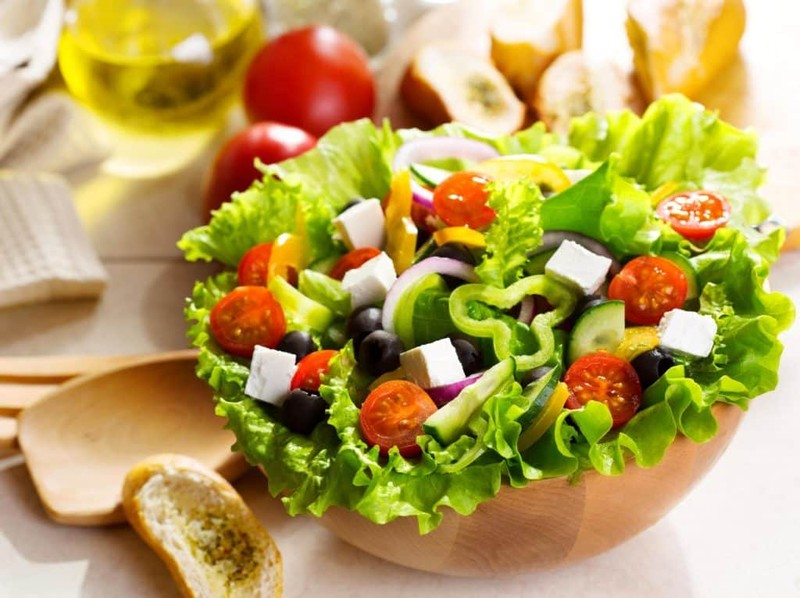 Những thực phẩm cần tránh sau khi tập thể dục - ảnh 2