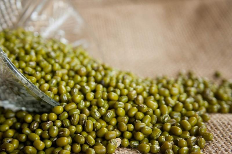 Những loại rau giàu chất xơ giúp giảm cân nhanh chóng - ảnh 6