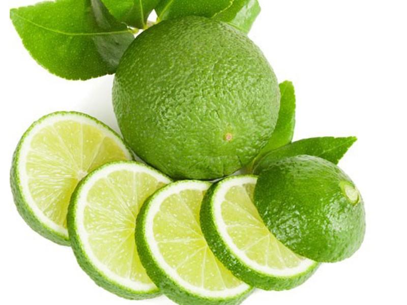 Kiểm soát bệnh cao huyết áp với loại trái cây dễ tìm - ảnh 1
