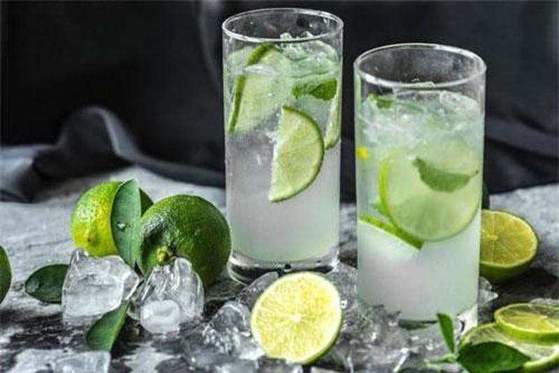 Cách thải chất độc trong cơ thể sau khi uống rượu - ảnh 3