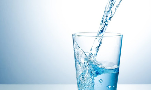 Cách thải chất độc trong cơ thể sau khi uống rượu - ảnh 5