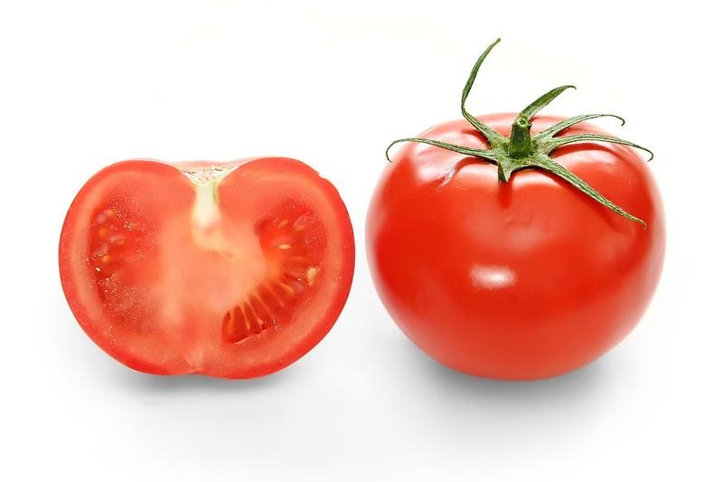 Thực phẩm nào giúp giảm nhanh cholesterol xấu? - ảnh 1