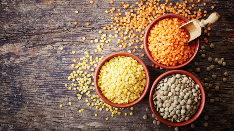 Thực phẩm nào giúp giảm nhanh cholesterol xấu? - ảnh 4