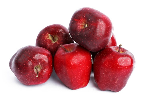 Thực phẩm nào giúp giảm nhanh cholesterol xấu? - ảnh 3