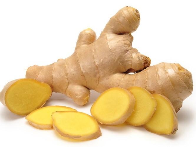 Những thực phẩm phổ biến có thể kháng virus  - ảnh 3