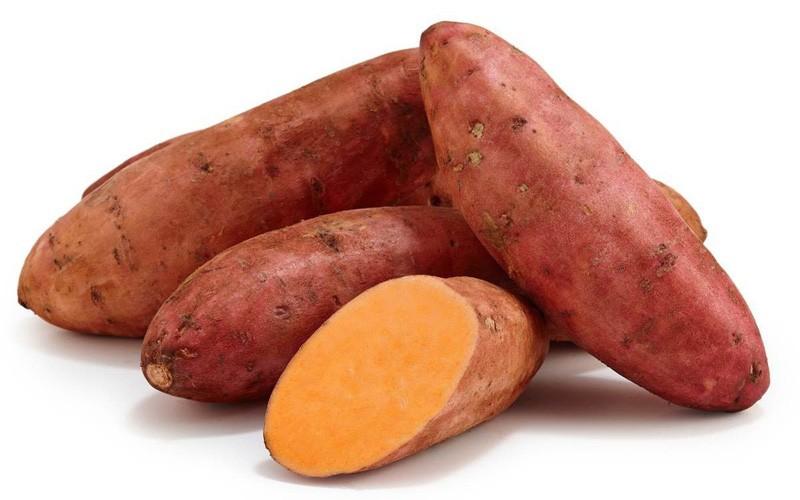 Những thực phẩm phổ biến có thể kháng virus  - ảnh 5