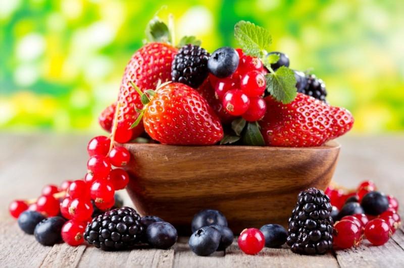 Những thực phẩm phổ biến có thể kháng virus  - ảnh 4