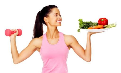 Ăn ít calo có thể giúp đẩy lùi bệnh tiểu đường - ảnh 1