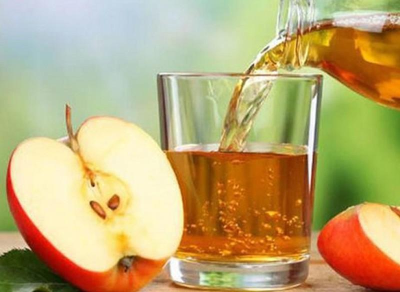 Thực phẩm làm tăng cường trao đổi chất và giúp giảm cân - ảnh 5