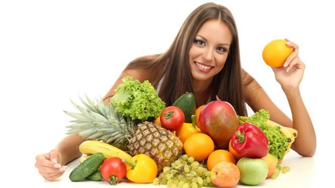 Những cách giúp giảm lượng cholesterol xấu trong cơ thể - ảnh 1