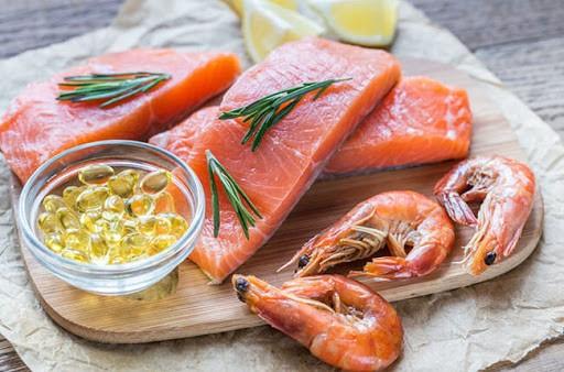 Những cách giúp giảm lượng cholesterol xấu trong cơ thể - ảnh 3
