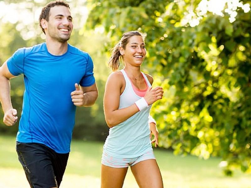 Những cách giúp giảm lượng cholesterol xấu trong cơ thể - ảnh 2