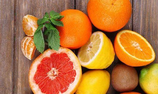 Người tiểu đường ăn gì để giảm nguy cơ nhiễm trùng  - ảnh 3