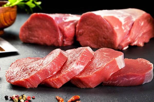 Những thói quen không lành mạnh khi nấu ăn gây hại sức khỏe - ảnh 4