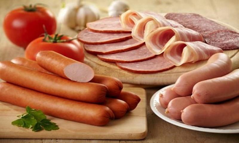 Những thực phẩm phổ biến làm 'bụng bự' - ảnh 5