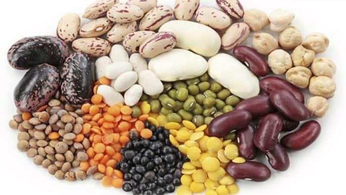 Thực phẩm giàu chất chống ôxy hóa giúp ngăn ngừa bệnh tật - ảnh 5